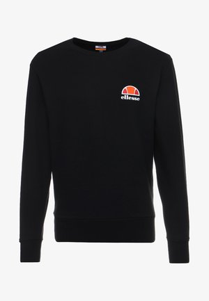 DIVERIA - Sweatshirt - anthrazit