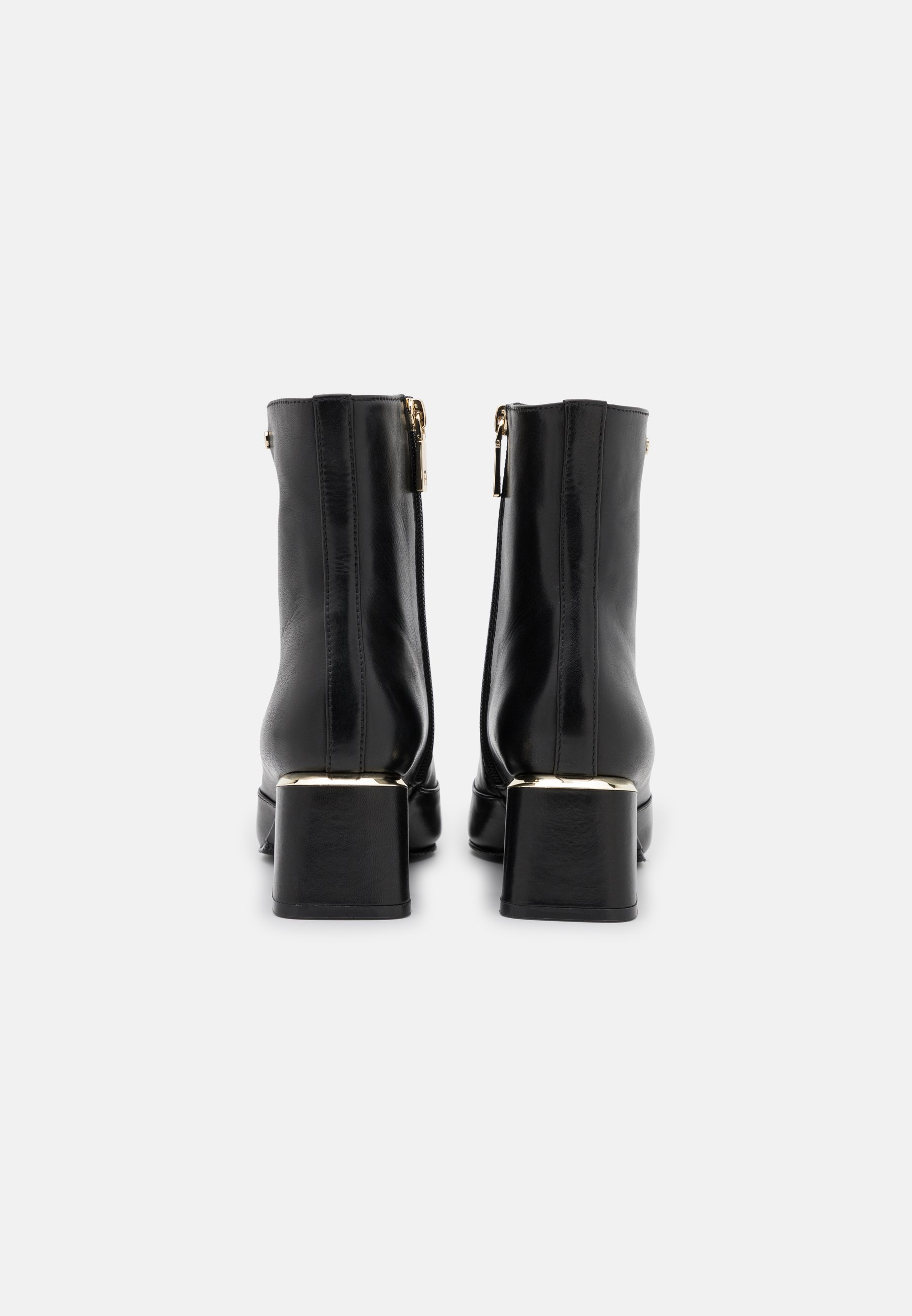 Women OLIVIA  - Classic ankle boots