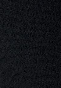 Tiger of Sweden - NAKKNE - Hoodie - black - 6
