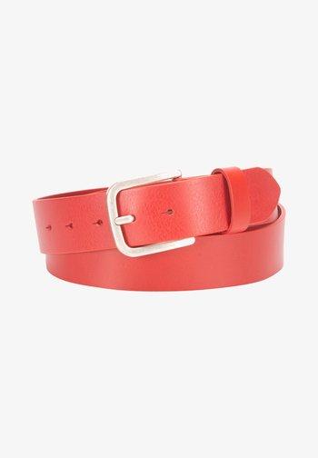 Belt - marlboro