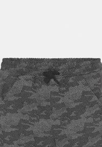 Marks & Spencer London - Shorts - grey mix - 2