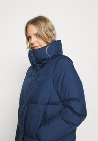 Tommy Hilfiger - COAT - Down coat - night sky - 3