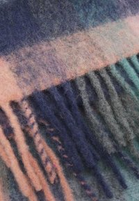 Becksöndergaard - CHECK ANILOPA SCARF - Scarf - multicoloured - 3