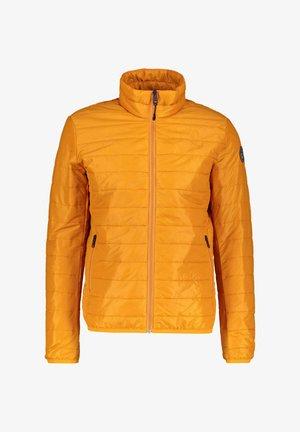 ACALMAR - Winter jacket - orange (33)