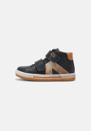 DARA - Sneakers alte - navy