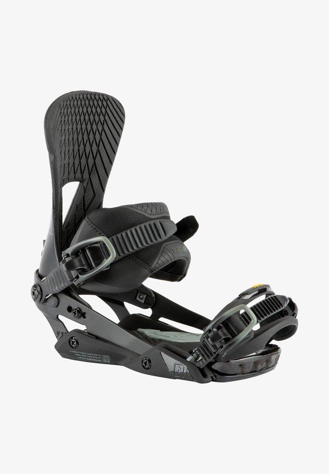 Skiing - graphit (202)