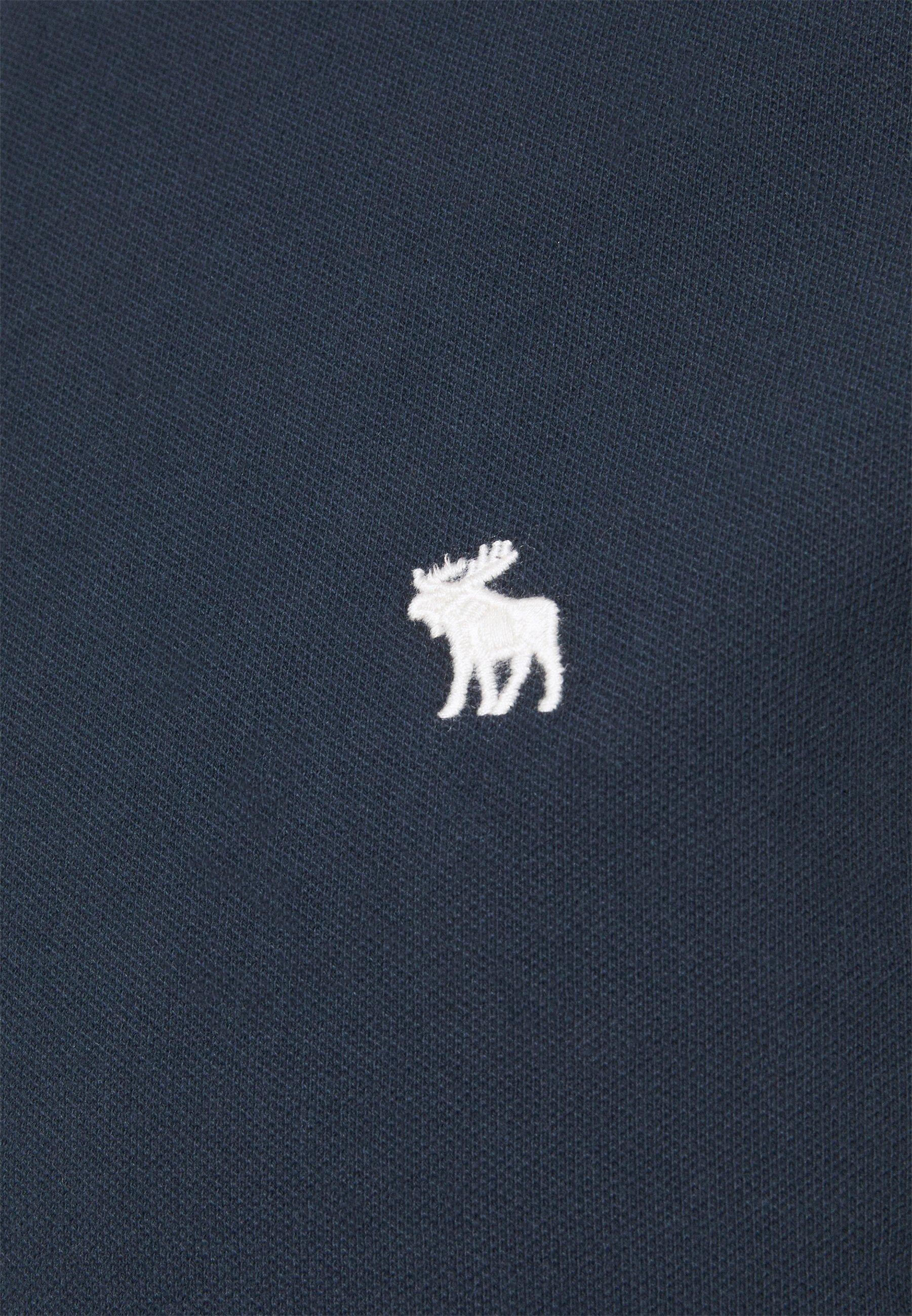 Herrer CROSS CHEST TECH 3 PACK - Poloshirts