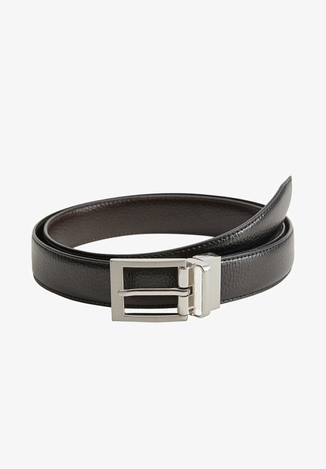 Belte - noir