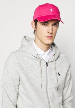 CLASSIC SPORT UNISEX - Lippalakki - hot pink