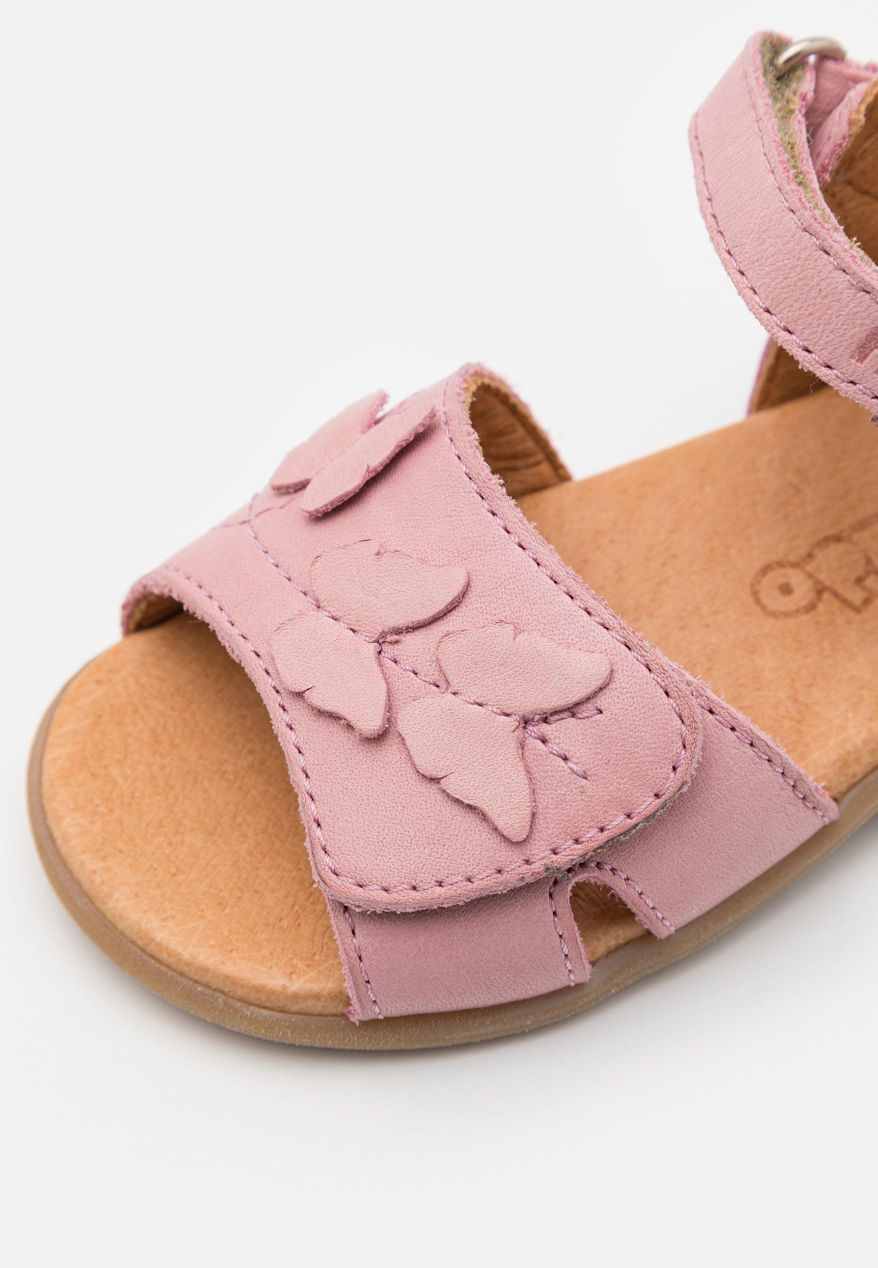 Kids GIGI - Sandals