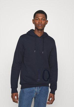 SHARAD - Sweatshirt - dark blue
