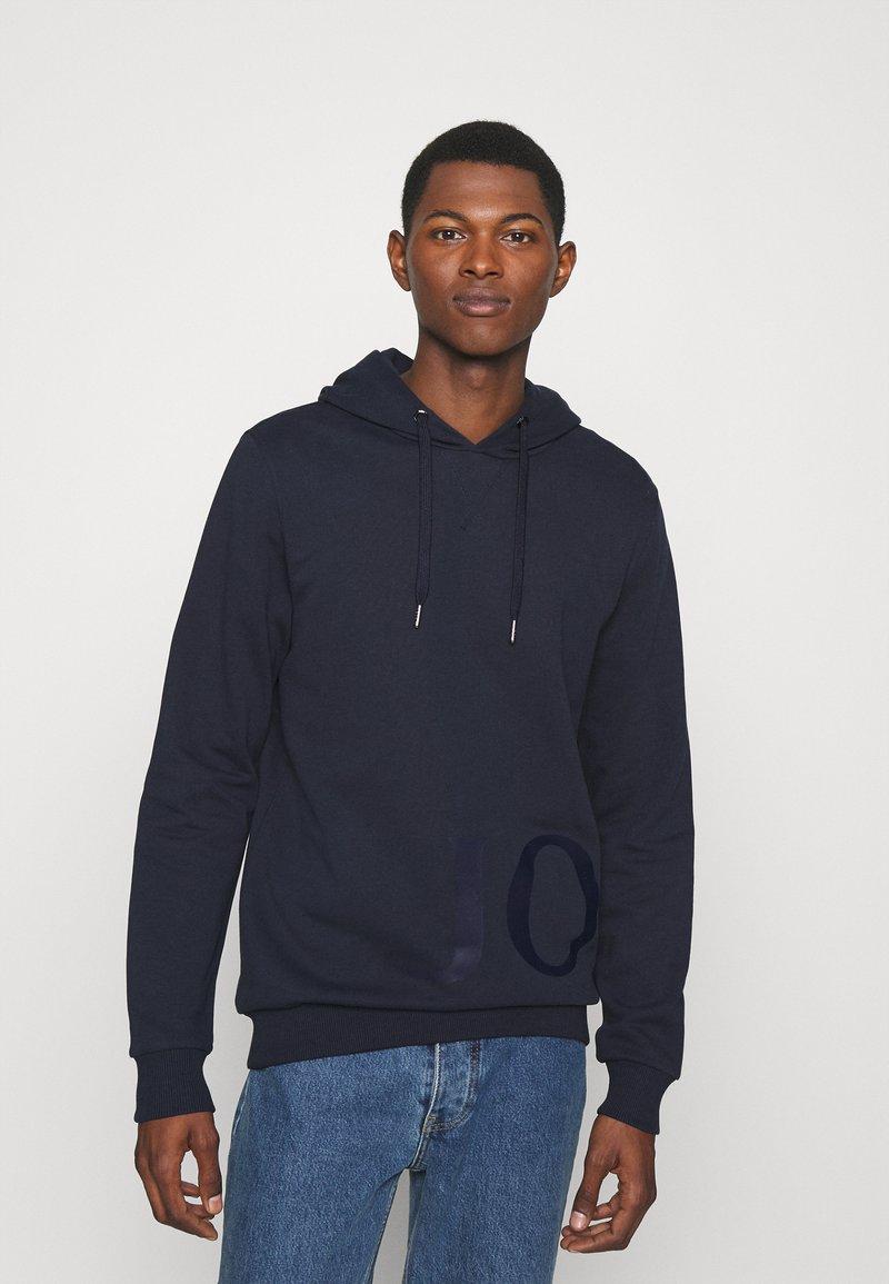 JOOP! - SHARAD - Sweatshirt - dark blue