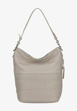 DAWN - Handbag - summer stone