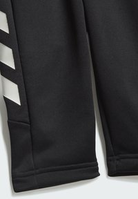 adidas Performance - MINI ME XFG  - Tuta - black - 7