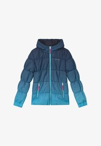 Icepeak - KIANA - Winter jacket - dark blue - 3