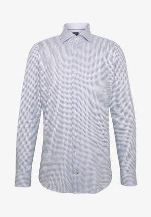 PANKO SLIM FIT - Koszula biznesowa - blue