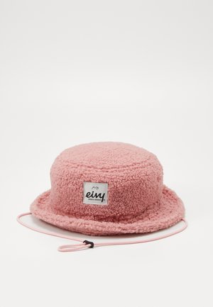 FULL MOON SHERPA - Hat - light pink