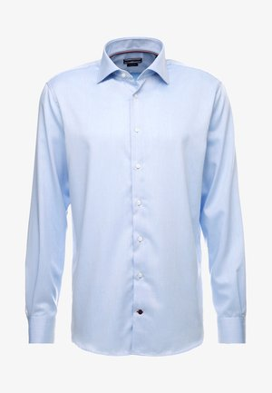 REGULAR FIT - Formal shirt - blue
