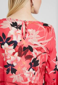 Wallis - Blouse - pink - 4