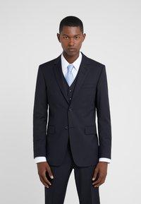 Tiger of Sweden - Suit jacket - blue - 0