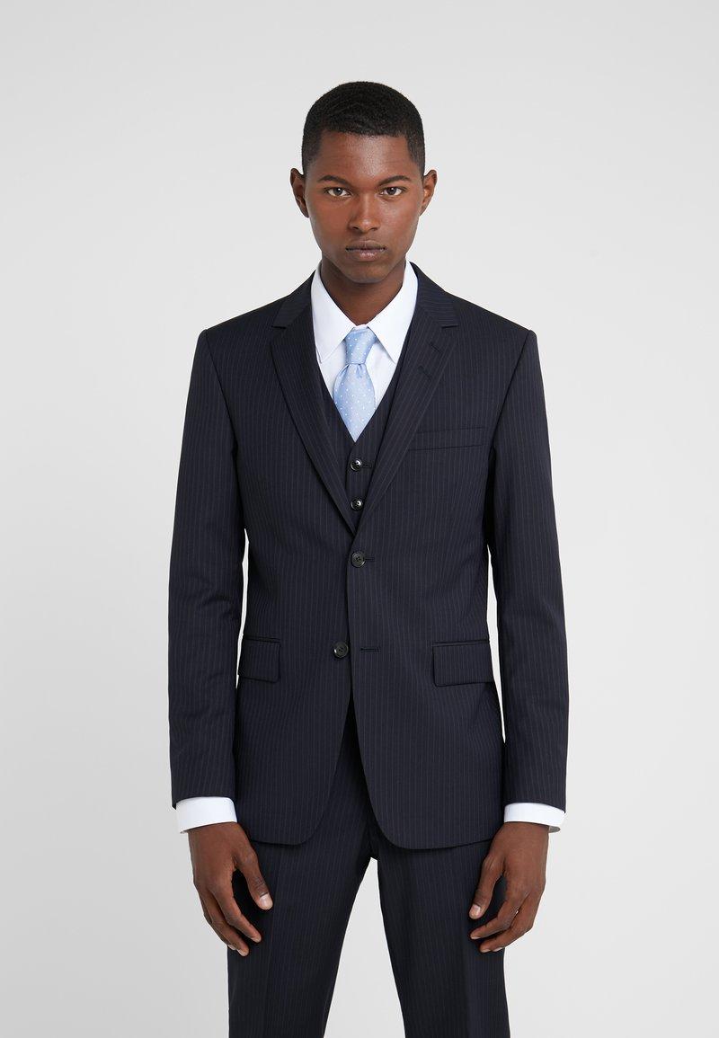 Tiger of Sweden - Suit jacket - blue