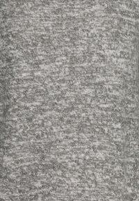 Trendyol - Pyjamas - gray - 8