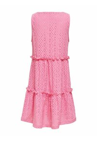 Kids ONLY - Day dress - sachet pink - 1