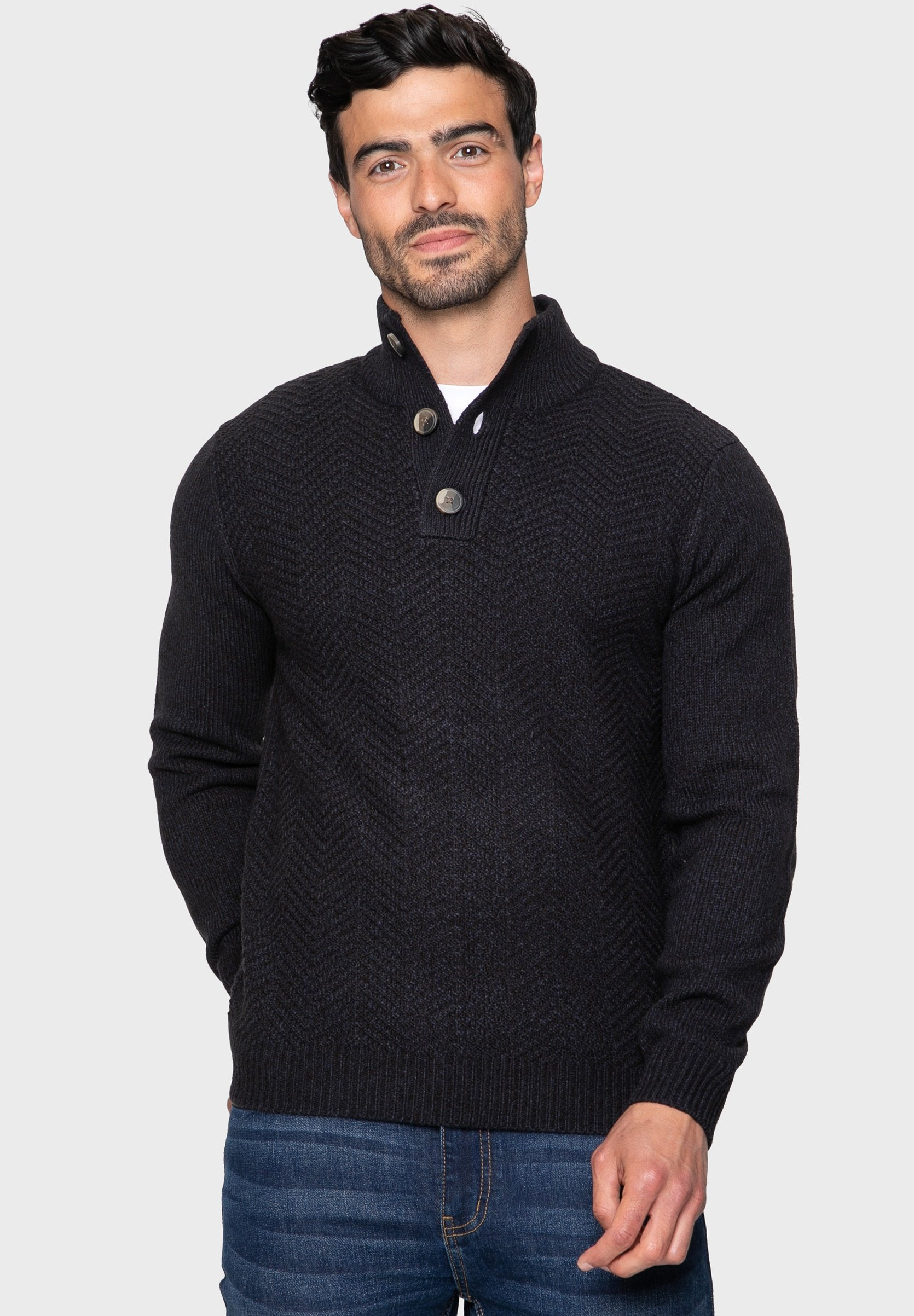 Homme MAXWELL - Pullover