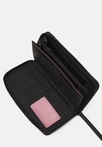 Desigual - MONE FIONA - Wallet - black - 2
