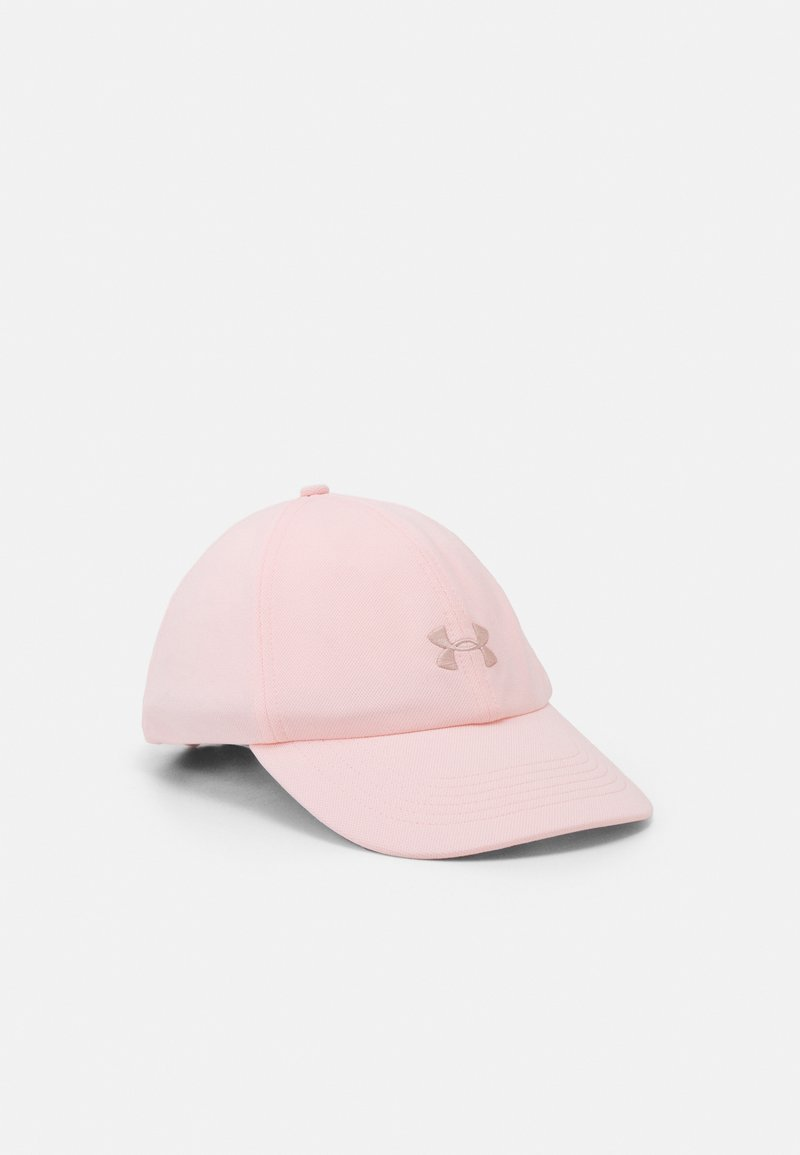 Under Armour - PLAY UP  - Casquette - beta tint