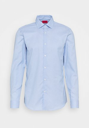 KENNO - Formal shirt - light blue