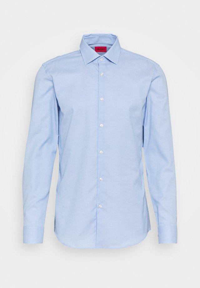KENNO - Zakelijk overhemd - light blue