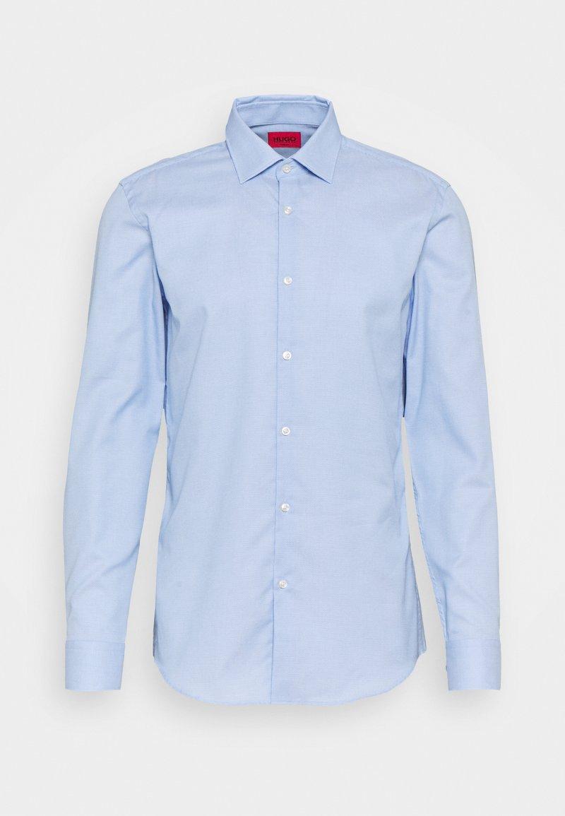 HUGO - KENNO - Formal shirt - light blue