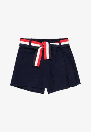 Short - navy