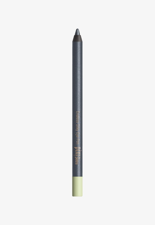 ENDLESS SILKY EYE PEN - Eyeliner - jeweledpewter