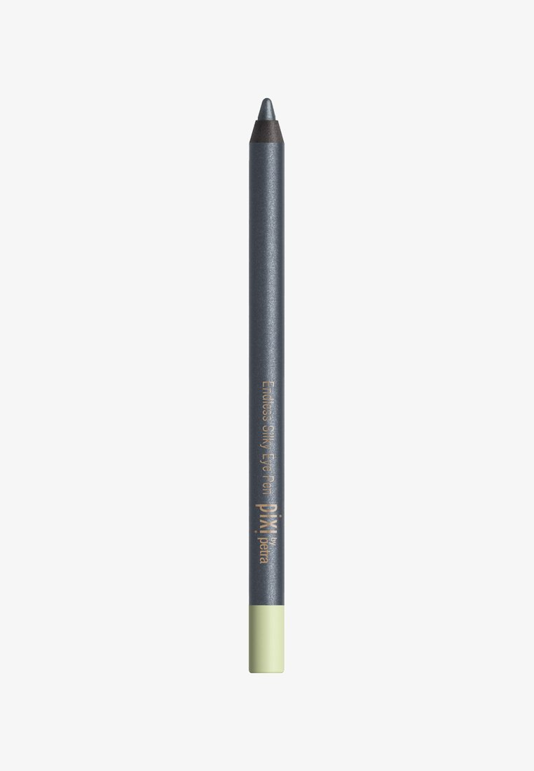 Pixi - ENDLESS SILKY EYE PEN - Eyeliner - jeweledpewter