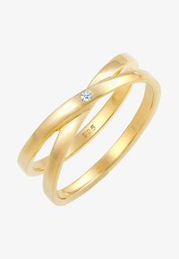 DIAMORE - Ring - gold-coloured - 2