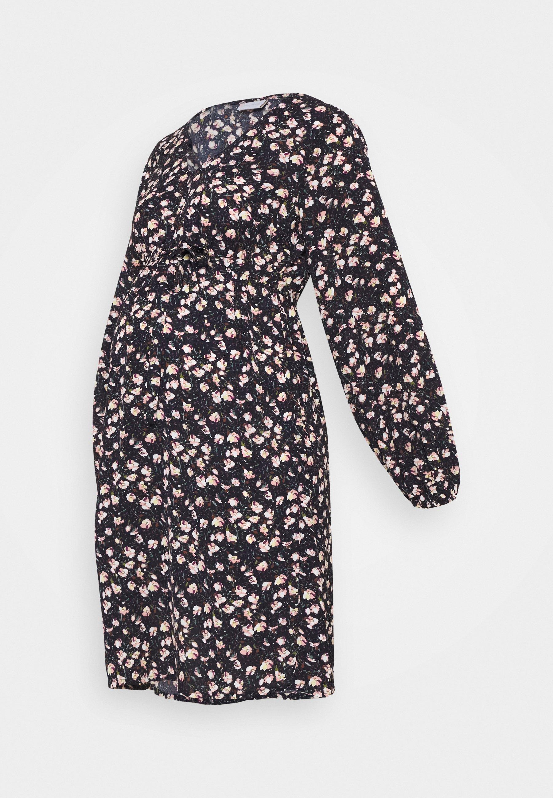 Women MLCORINA DRESS - Day dress