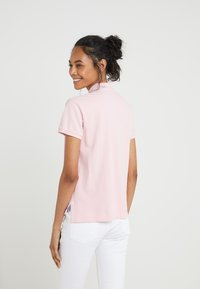 Polo Ralph Lauren - BASIC - Polo shirt - resort pink - 2