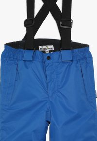 Playshoes - Zimní kalhoty - blau - 5