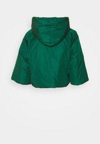 M Missoni - JACKET - Winter jacket - pine green - 1