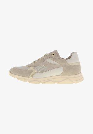 KADY - Sneakers laag - beige