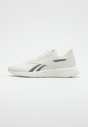 LITE 2.0 - Laufschuh Neutral - chalk/grey