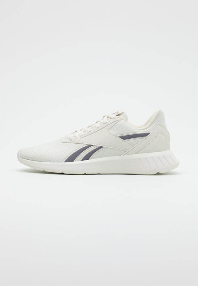 LITE 2.0 - Neutral running shoes - chalk/grey