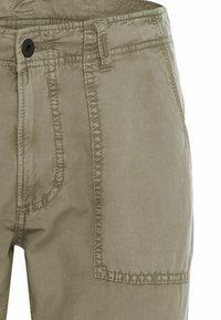camel active - Chinos - wood - 5