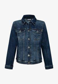Pepe Jeans - LEGENDARY - Denim jacket - denim - 0