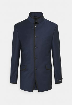 JACKET GLORY - Sako - dark blue
