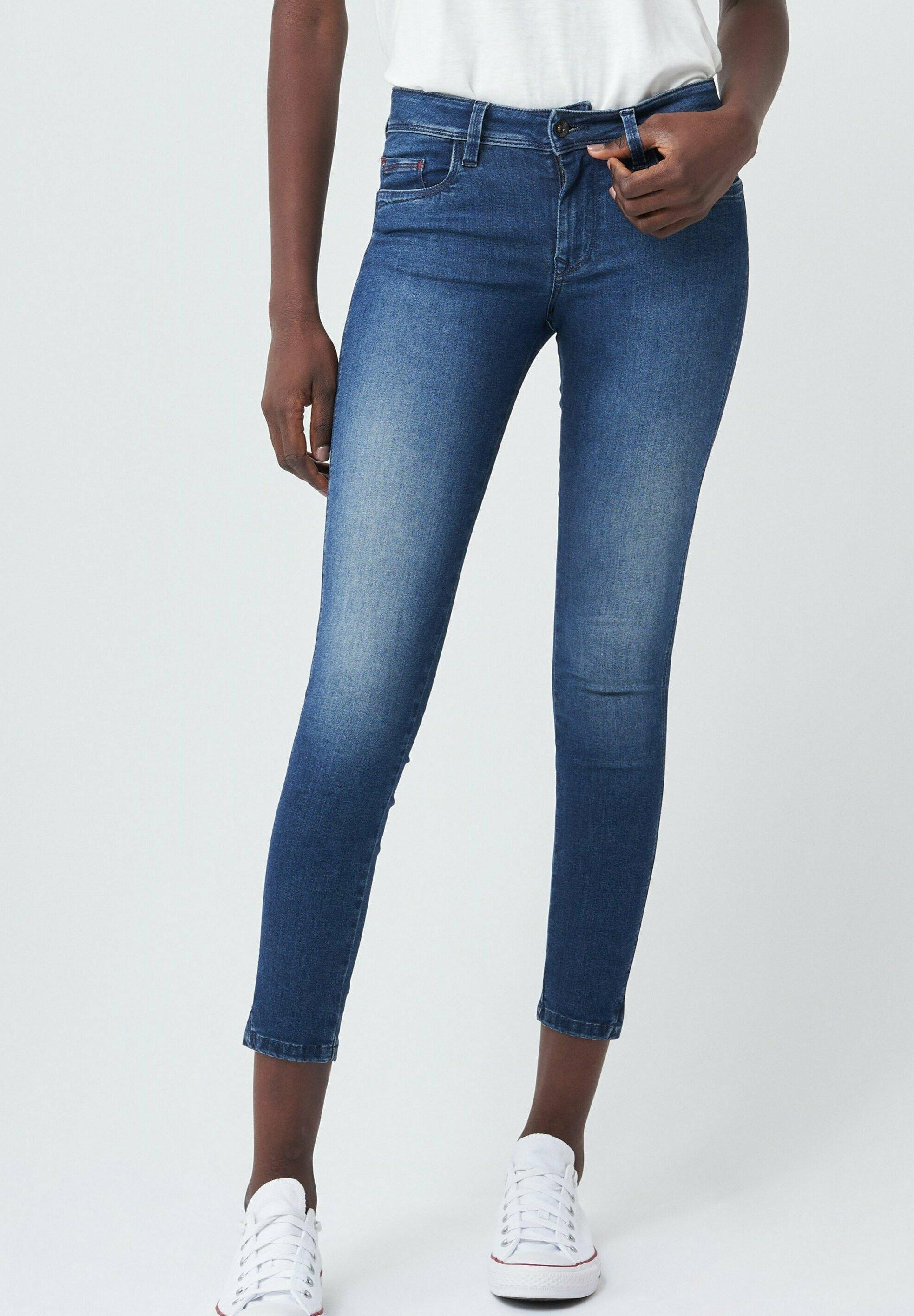 Damen COLETTE  - Jeans Skinny Fit
