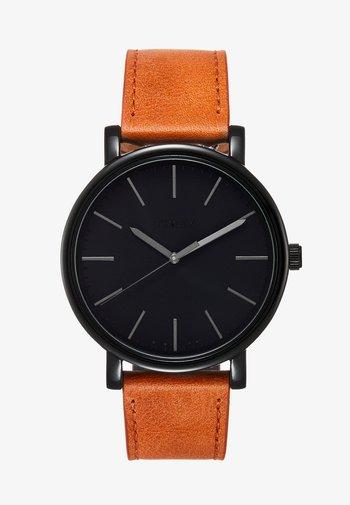 MEN'S ORIGINAL - Watch - brown