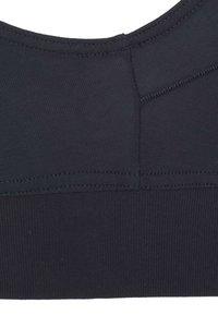 Calida - Bustier - dark lapis blue - 5